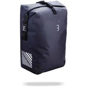 BBB PortoVault Waterproof Tavaratelinelaukku 25l, black